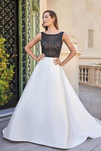 bridal-dresses-T222012-F.jpg