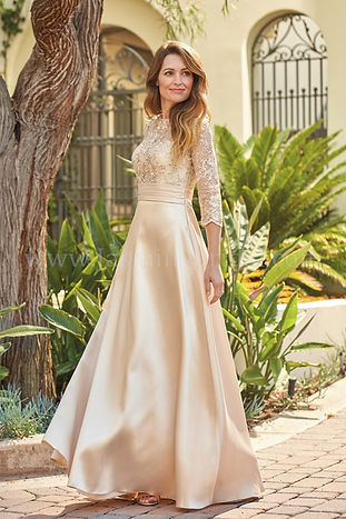 mother-of-the-bride-dresses-J205066-F.jp