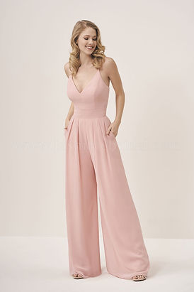 bridesmaid-dresses-P196053-F.jpg