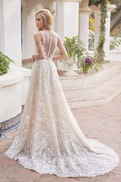 bridal-dresses-T202064-B.jpg