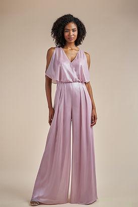 bridesmaid-dresses-L224053-F.jpg
