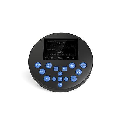 Bob PetHair Plus FullCommand™ Remote