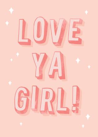 Love-Yah-Valentine-Card-JPEG.jpg