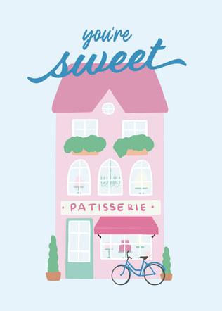 Youre-Sweet-jpeg.jpg