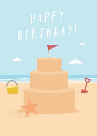 beach-birthday.jpg
