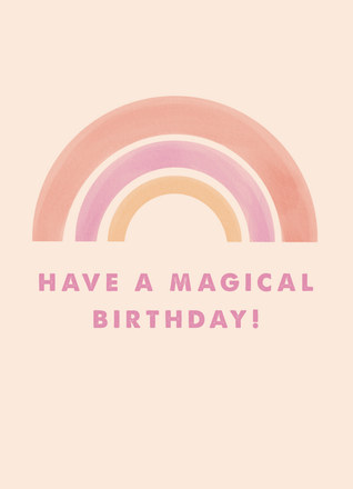 Magical-birthday.jpg