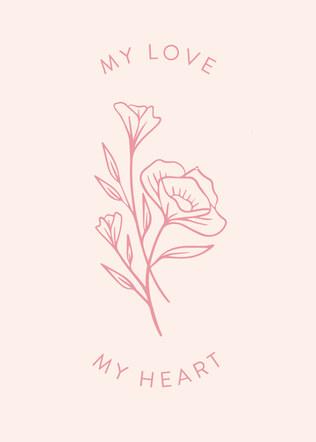 My-Love-Valentine-Card-JPEG.jpg