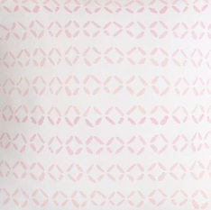 Baby Ombre Pattern
