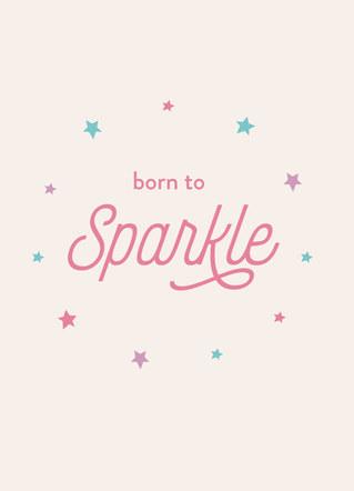 born-to-sparkle.jpg