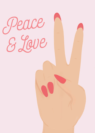 Peace-and-Love-Valentine-Card.jpg
