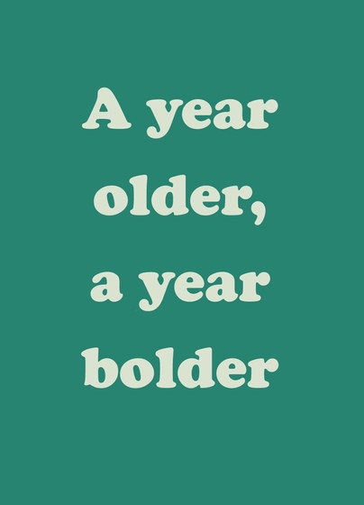 older-bolder.jpg