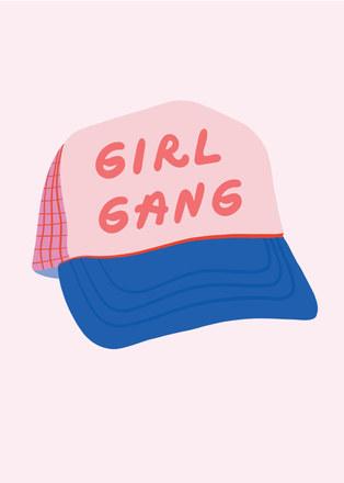 Girl-Gang-Valentine-Card-JPEG.jpg