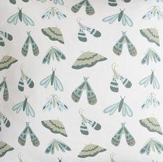 Mothy Pattern