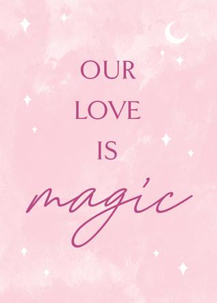 Magic-Love-Greeting-Card-JPEG.jpg