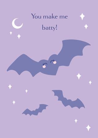 Batty-Greeting-Card-JPEG.jpg