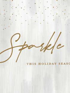 Sparkle Holidays