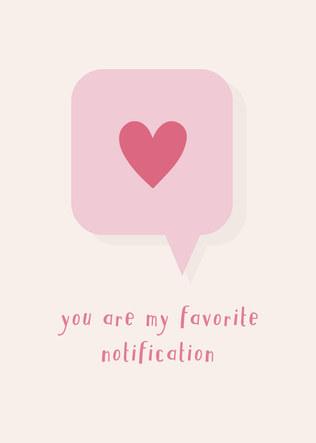 Favorite-Notification-Valentine-Card-JPEG.jpg