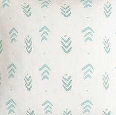 Tribe Pattern
