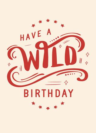 wild-birthday.jpg