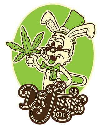 DR_J_TERPS_20_FOOTER_RABBIT.png