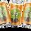 Thumbnail: Dr. J. Terps | CBD Orange Soda Six Pack