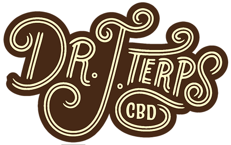 DR_J_TERPS_20_LOGO_BROWN.png