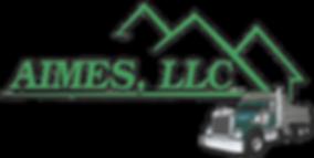 AIMES_Logo-Final.png
