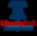 Logo_LBM-Final.png