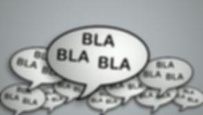 bla bla.jpg