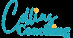 Yellow Dot Logo.png