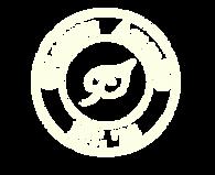 White NA logo 2.png