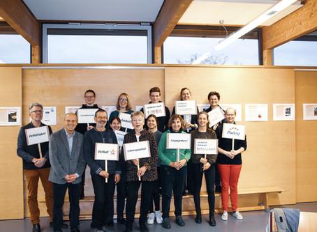 Demokratiekonferenz Radolfzell