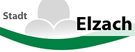elzach-logo-cut.png
