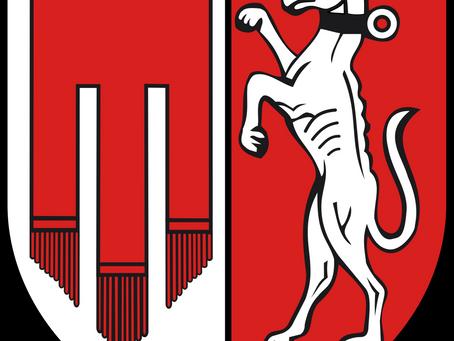 Gemeinderatsklausur Meckenbeuren