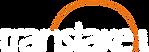 translake_logo_white.png