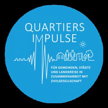 Logo-QuI-II-300x300.png