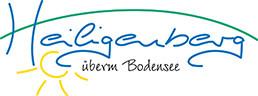 Gemeinderatsklausur Heiligenberg