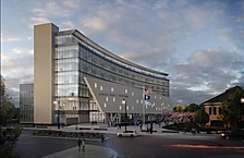 jccc rendering.png