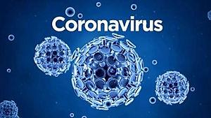 coronovirus.jpg