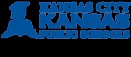 kcksd logo.png