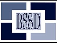 bssd logo.png