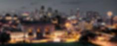 kansas-city-skyline-ryan-heffron.jpg