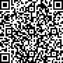 Time Off Request (QR).png