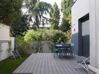 Chez Yann & Hélène