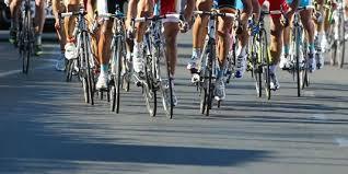 Convention Cyclisme - Triathlon