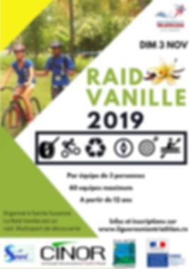RAID VANILLE 2018-2.jpg