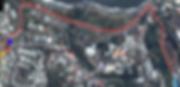 Capture d'écran 2018-09-17 à 17.53.37.pn