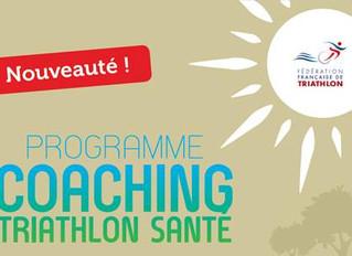 Formation Coaching Formation Santé