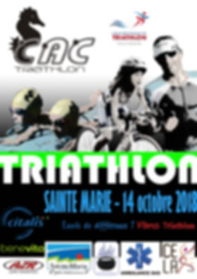 triathlon de sainte marie-light.jpeg