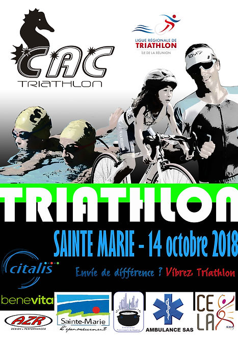 triathlon de sainte marie-light.jpeg